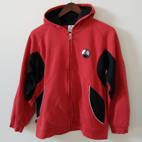 b208f6041478ec Nike Shirts   Tops